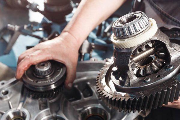 transmission-repair-rebuild-square-1
